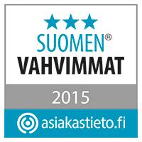 suomenvahvimmat_lp_fi_2015